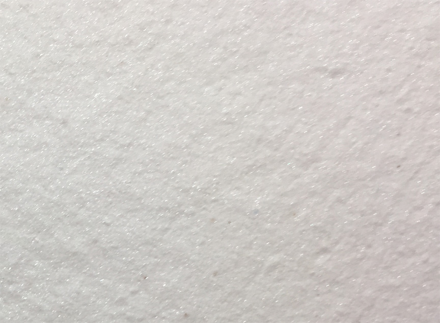 HMP00002 (Wedding White – Handmade Paper)