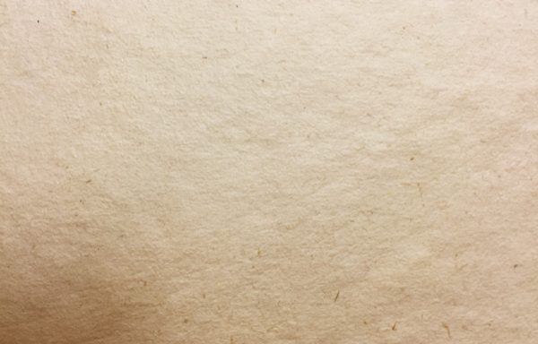 HMP00004 (Natural Abaca Handmade Paper)