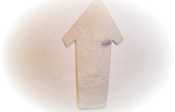 PBS1008 (Birdhouse #3 Seed Paper Favour)