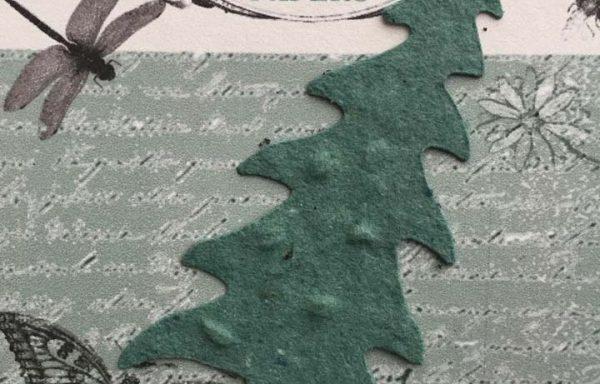 PBS1021 (Tree #2 Diecut)